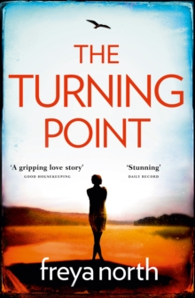 The Turning Point : A Gripping Summer Romance with a Breathtaking Twist, Paperback Book