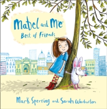 Mabel and Me - Best of Friends, Paperback Book