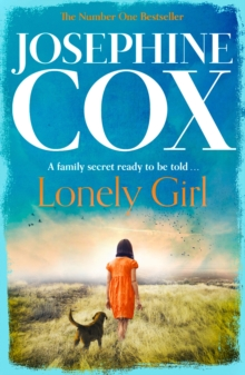 Lonely Girl, Paperback Book
