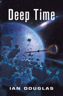 Deep Time, Paperback Book