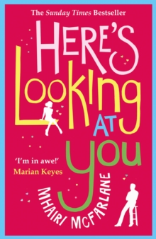 Here's Looking At You, Paperback Book