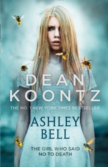 Ashley Bell, Hardback Book