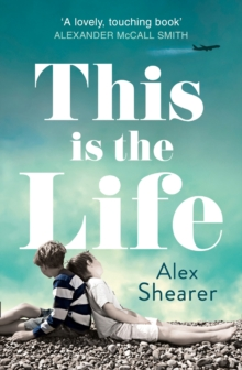 This is the Life, Paperback Book