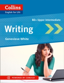Writing : B2, Paperback Book