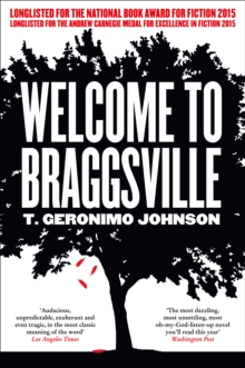 Welcome to Braggsville, Paperback Book
