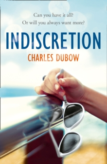 Indiscretion, Paperback Book