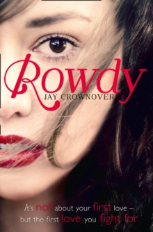 Rowdy, Paperback Book