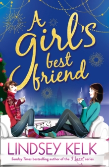 A Girl's Best Friend, Paperback Book