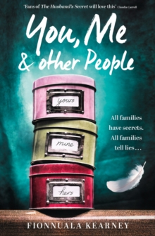 You, Me and Other People, Paperback Book