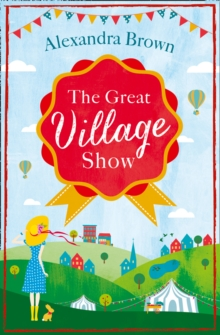 The Great Village Show, Paperback Book