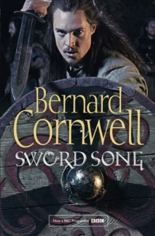 Sword Song, Paperback Book