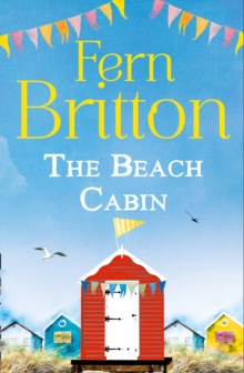 The Beach Cabin : A Short Story, Paperback Book