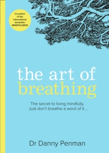 The Art of Breathing, Paperback Book