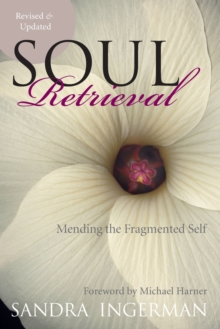 Soul Retrieval : Mending the Fragmented Self, Paperback Book