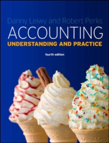 Accounting : Understanding and Practice, Paperback Book