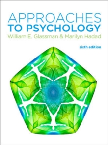 Approaches to Psychology, Paperback Book