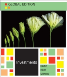 Investments, Paperback Book