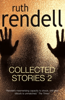 Collected Stories 2, Paperback Book