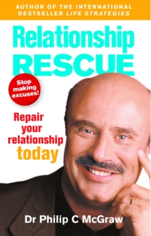 Relationship Rescue : Repair your relationship today, Paperback Book
