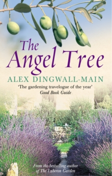 The Angel Tree, Paperback Book
