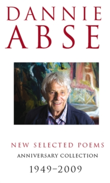 New Selected Poems, Paperback Book