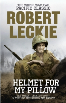 Helmet for my Pillow, Paperback Book