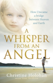 A Whisper from an Angel, Paperback Book