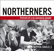 Northerners, Paperback Book