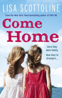 Come Home, Paperback Book