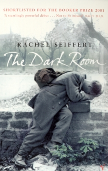 The Dark Room : World War 2 Fiction, Paperback Book