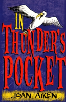 In Thunder's Pocket, Paperback Book