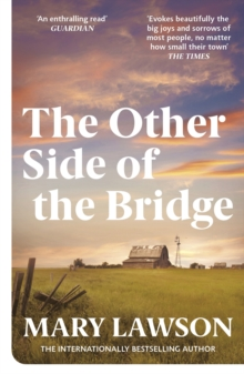 The Other Side of the Bridge, Paperback Book