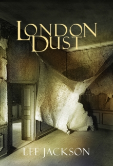 London Dust, Paperback Book