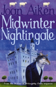 Midwinter Nightingale, Paperback Book