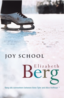 Joy School, Paperback Book