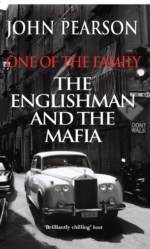 One of the Family, Paperback Book