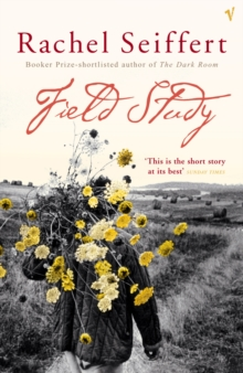 Field Study, Paperback Book