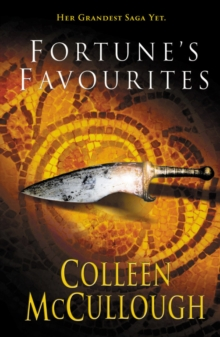Fortune's Favourites, Paperback Book