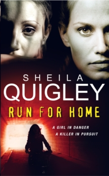 Run for Home, Paperback Book