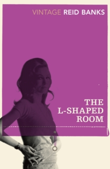 The L-Shaped Room, Paperback Book
