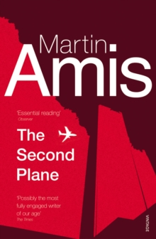The Second Plane : September 11, 2001-2007, Paperback Book