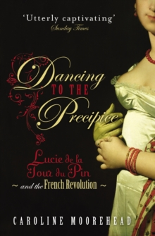 Dancing to the Precipice, Paperback Book