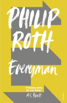 Everyman, Paperback Book