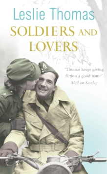 Soldiers and Lovers, Paperback Book