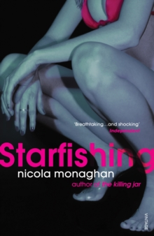 Starfishing, Paperback Book