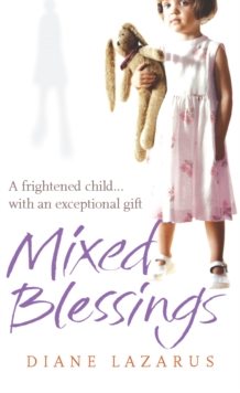 Mixed Blessings, Paperback Book