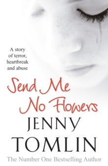 Send Me No Flowers, Paperback Book