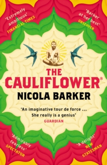 The Cauliflower (R), Paperback Book