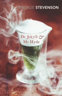 Dr Jekyll and Mr Hyde and Other Stories, Paperback Book