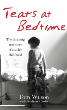 Tears at Bedtime, Paperback Book